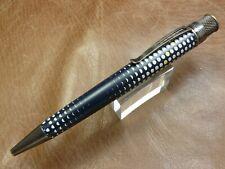 Retro 51 Popper Roller ball Pen LEAP Lunar Calendar - Ltd Ed of 888, Sealed