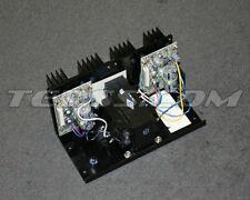 New Sola 83-12-2250 60A 5W 12V output open power supply 120/240V input