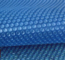 Above-Ground Pool Covers & Rollers 18ft. Diameter Size