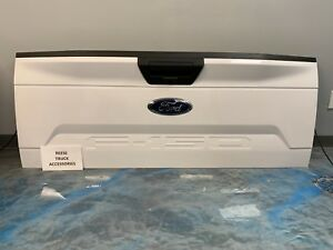 2018 2019 2020 FORD F150 OEM TAILGATE NEW TAKE-OFF (NTO)