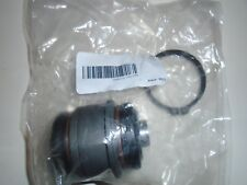 Beck/Arnley Suspension Ball Joint 101-5152