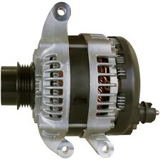 Remy 23022 Remanufactured Alternator