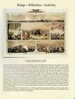 Königgrätz 1866 - Kriege - Schlachten - Gefechte
