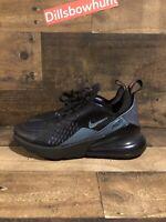 Mens Nike Air Max Plus OG Voltage Purple Black Running Shoes