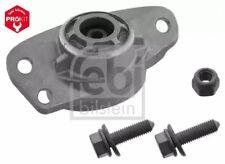 Repair Kit, suspension strut FEBI BILSTEIN 37882