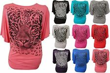 Unbranded Casual Batwing Dresses for Women