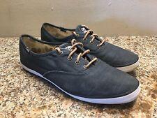 Pro Keds Women 8  CANVAS Tennis shoe sneaker
