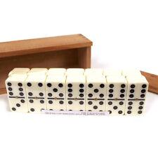 classico domino