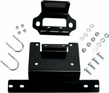 New OEM Polaris Warn Winch RZR 800  Ranger 570 Mounting Kit 2012-2016