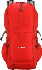 Red Line New Active Backpack (Red)
