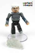 Marvel Minimates TRU Toys R Us Avengers Age of Ultron Movie Quicksilver