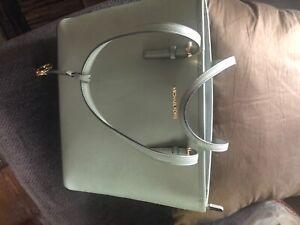 michael kors lexington handbag large tote
