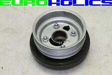 OEM BMW F01 750li 09-15 4.4L N63 F10 550i Engine Crankshaft Pulley 11287570264