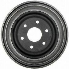 ACDelco 18B275 Rear Brake Drum