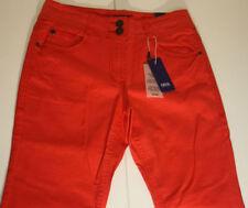 32 Cecil Hosengröße Damen-Jeans aus Denim