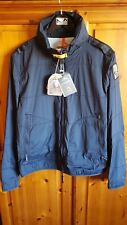 Parajumpers Montana Jacket XL New With Tags