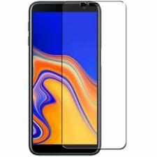 Films protecteurs d'écran Pour Samsung Galaxy J6 pour téléphone mobile et assistant personnel (PDA) Samsung