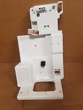 Lg Refrigerator Auger Motor Assembly-Part# Eau60943403 Eau35872004