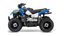 Quad Bikes Combo Motorcycles