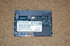 Apacer 16GB SSD MLC 180d SATA PN: 8C.F1DD2.LR10B 16 GB for HP T610 Thin Client