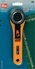 PRYM Rollschneider Maxi 45 mm 611370