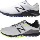 New Balance NBG1005 Men's Minimus Spikeless Golf Shoe, Brand NEW