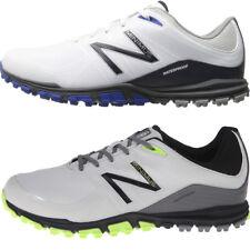 8f19a41e30ba Buy mizuno genem golf shoes > OFF78% Discounts