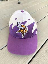 Minnesota Vikings Hat NFL