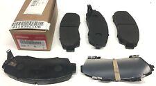 Genuine Honda OEM - Front Brake Pads - CR-V / Odyssey - 45022-SHJ-415