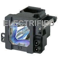 JVC TS-CL110UAA TSCL110UAA BHL5101S LAMP IN HOUSING FOR MODEL HD-56G787