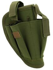 OD Green Small Right Handed Gun Belt Holster BB Airsoft Pistol Handgun 5901