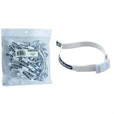 Beadalon SPOOL TAMER - 25 Pieces - Beading Flex Wire, Kanthal & Nichrome Wire