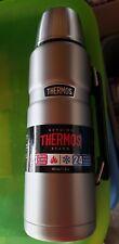 Thermos 40 oz