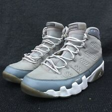 ba489734dca Jordan Jordan 9 Men's 9 Men's US Shoe Size for sale | eBay