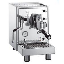 Bezzera BZ09 S Espressomaschine 1-Kreissystem ESPRESSO PERFETTO