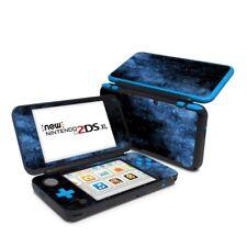 Nintendo 2DS XL Skin - Milky Way - Decal Sticker