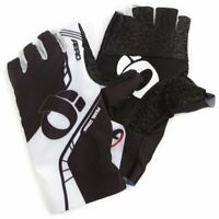 Pearl Izumi Men's P.R.O Aero Cycling Gloves