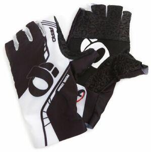 Pearl Izumi Men's P.R.O Aero Cycling Gloves