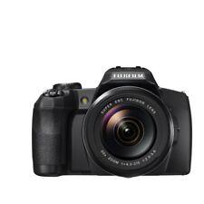 Near Mint! Fujifilm FinePix S1 16 MP Digital Camera - 1 year warranty