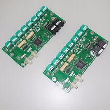 Disco FBPCB-0173 8-DI(COM)_PCB (lot of 2)