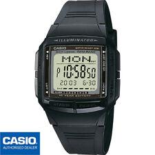 862e97f17e81 CASIO DB-36-1AVEF⎪DB-36-1A⎪ORIGINAL⎪ENVIO