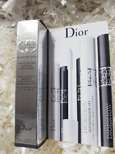 Diorshow Maximizer 3D Triple Volume Plumping Lash Primer .05 Fl Oz
