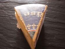 Tyroler Bergkäse 0,2 kg aus dem Pinzgau Österreich Käse aus Heumilch