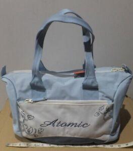 Ladies Travel Bag