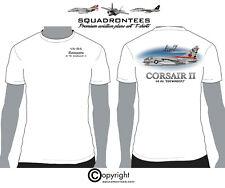 VA-86 A-7 Corsair II Premium Art D-2