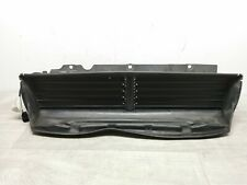 VOLVO S60 V60 ELECTRIC RADIATOR AIR GRILL ROLLER 31323187