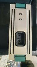 DIGITAL BA35X-HF 70-29764-05 D01  POWER MODULE (IN27S1B2)