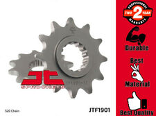 JT Front Sprocket 15T  for Polaris Atv / Quads