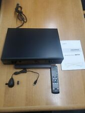 OPPO BDP-95 MULTI REGION 3D BLU-RAY DISC PLAYER FOR 110-240 VOLTS