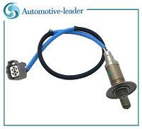 Downstream Oxygen Sensor For Subaru Liberty B13 05-on Impreza 2005-10 EJ20 2.0L
